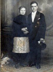 wrzesien-1930.jpg